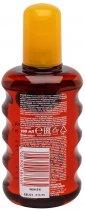Масло-спрей для загара Nivea с витамином Е 200 мл (4005900486165) - изображение 2