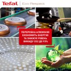 Сковорода Tefal Eco Respect 24 см (G2540453) - зображення 5