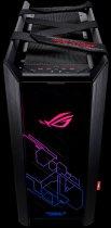 Корпус Asus ROG Strix Helios GX601 Black (90DC0020-B39000) - зображення 7