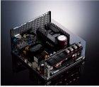 Блок живлення ASUS ROG Strix 750W Gold PSU (ROG-STRIX-750G) - зображення 3