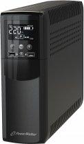 ИБП PowerWalker VI 1200 CSW IEC (10121123) - изображение 1