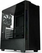 Корпус Tecware Nexus Evo Black (TWCA-NEX-EVBK) - изображение 1