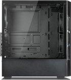 Корпус Tecware Nexus Evo Black (TWCA-NEX-EVBK) - изображение 4