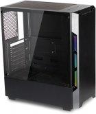 Корпус Tecware Nexus Evo Black (TWCA-NEX-EVBK) - изображение 3