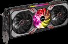 ASRock PCI-Ex Radeon RX 6700 XT Phantom Gaming D 12GB OC 12GB GDDR6 (192bit) (2622/14000) (HDMI, 3 x DisplayPort) (RX6700XT PGD 12GO) - зображення 3