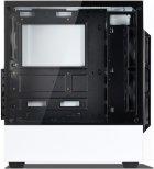 Корпус Tecware Nexus Evo White (TWCA-NEX-EVWH) - изображение 8