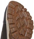 Ботинки Crosby 498537/01-03 41 (27 см) Коричневые (MT2000000508085_1) - изображение 7