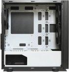Корпус Tecware Nexus M Black/White (TW-CA-NEXUS-M-BW) - изображение 2