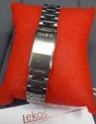 Женские Часы Casio LTP-1177PA-2AEF - изображение 3