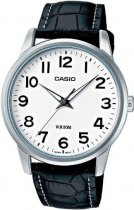 Мужские Часы Casio MTP-1303PL-7BVEF - изображение 1