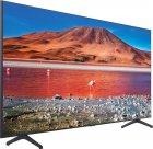 Телевізор Samsung UE50TU7100UXUA - зображення 3