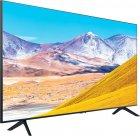 Телевізор Samsung UE50TU8000UXUA - зображення 3