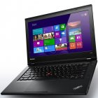 Б/у Ноутбук Lenovo ThinkPad L440 / Intel Core i5-4300M / 4 Гб / HDD 320 Гб / Класс B - зображення 1