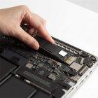 Transcend JetDrive 850 480GB M.2 2280 PCIe 3.0 x4 3D NAND TLC (TS480GJDM850) - изображение 3