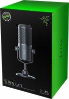 Мікрофон Razer Seiren Elite (RZ19-02280100-R3M1) - зображення 7