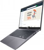 Ноутбук Asus Laptop X515JA-BR661 (90NB0SR1-M13160) Slate Grey - изображение 7