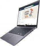 Ноутбук Asus Laptop X515MA-BR150 (90NB0TH1-M04320) Slate Grey - зображення 7