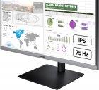 """Монітор 27"""" Samsung Professional S27R650 (LS27R650FDIXCI) - зображення 8"""