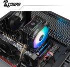 Компьютер Cobra Gaming A36.16.S4.36.877 - изображение 7