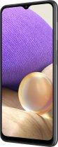 Мобильный телефон Samsung Galaxy A32 4/128GB Black - изображение 4
