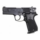 """Пневматичний пістолет Umarex WALTHER Mod.CP88 4 """" - зображення 1"""