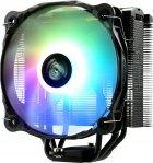 Кулер Enermax ETS-F40 ARGB (ETS-F40-BK-ARGB) - зображення 1