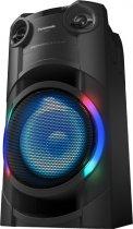 Panasonic SC-TMAX20GSK - изображение 2