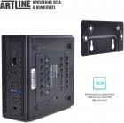 Компьютер ARTLINE Business B14 v08 - изображение 6