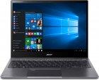 Ноутбук Acer Spin 5 SP513-55N-56VN (NX.A5PEU.008) Steel Gray - зображення 3