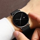 Мужские часы lux (02076) - изображение 2