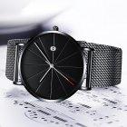Мужские часы lux (02076) - изображение 3