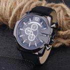 Мужские часы lux (01105) - изображение 3
