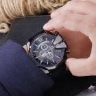 Мужские часы lux (01105) - изображение 4