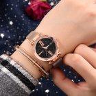 Женские часы lux (01092) - изображение 2