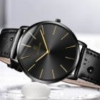 Мужские часы lux (19054, 6102) - изображение 3