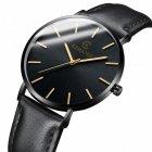 Мужские часы lux (19054, 6102) - изображение 5