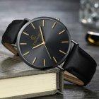 Мужские часы lux (19054, 6102) - изображение 6