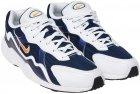 Кроссовки Nike Air Zoom Alpha BQ8800-400 39 (7) 25 см Белые с синим (192500291023) - изображение 2