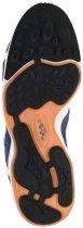 Кроссовки Nike Air Zoom Alpha BQ8800-400 39 (7) 25 см Белые с синим (192500291023) - изображение 6