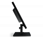 "Монітор Acer 21.5"" V226HQLBid (UM.WV6EE.015) Black - зображення 3"