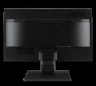 "Монітор Acer 21.5"" V226HQLBid (UM.WV6EE.015) Black - зображення 4"