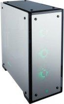 Корпус Corsair Crystal 570X RGB Mirror Black (CC-9011126-WW) без БП - изображение 7