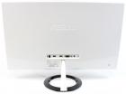 """Монитор ASUS AH-IPS 27"""" Full HD (VX279) Б/У 5/5 - CSJO3XAUG - изображение 5"""