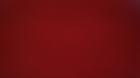 """Монитор ASUS AH-IPS 27"""" Full HD (VX279) Б/У 5/5 - CSJO3XAUG - изображение 7"""