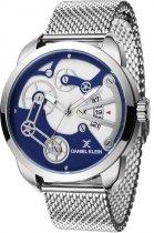 Мужские наручные часы Daniel Klein DK11307-2 - изображение 1