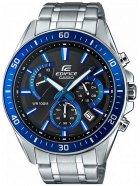 Чоловічі наручні годинники Casio EFR-552D-1A2VUEF - зображення 1