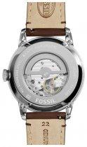 Мужские наручные часы Fossil ME3061 - изображение 4