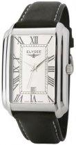 Чоловічі наручні годинники Elysee 71011 - зображення 1