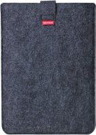 Чехол для ноутбука RedPoint (360 х 250 х 25 мм) Grey (РН.07.В.11.00.46Х) - изображение 2