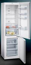 Двухкамерный холодильник SIEMENS KG39NXW326 - изображение 2